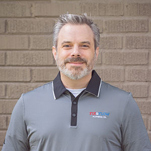 Joel Haffey: Marketing