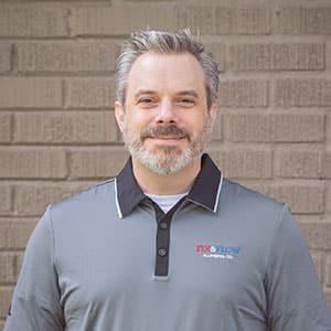 Joel Haffey, Marketing