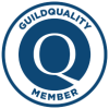 Fix & Flow Plumbing Co. reviews and customer comments at GuildQuality